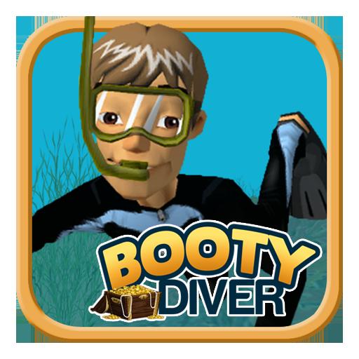 Meez iOS Games – Donnerwood Media Inc