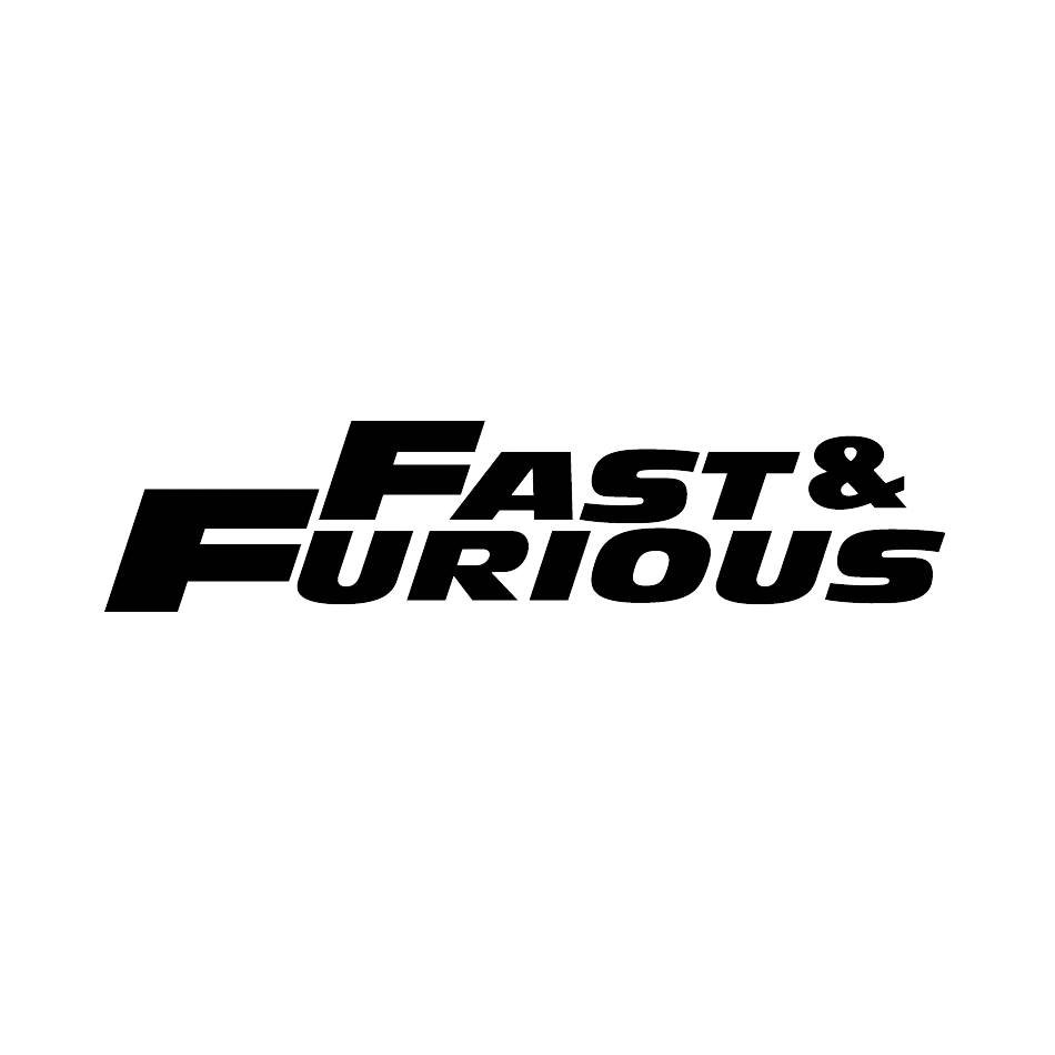 Fast and Furious Ad Suite – Donnerwood Media Inc