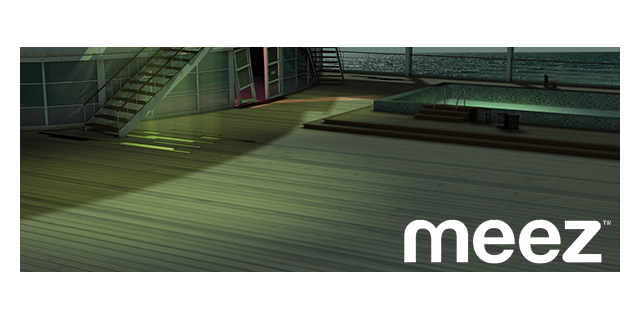 Meez Nation – Donnerwood Media Inc.