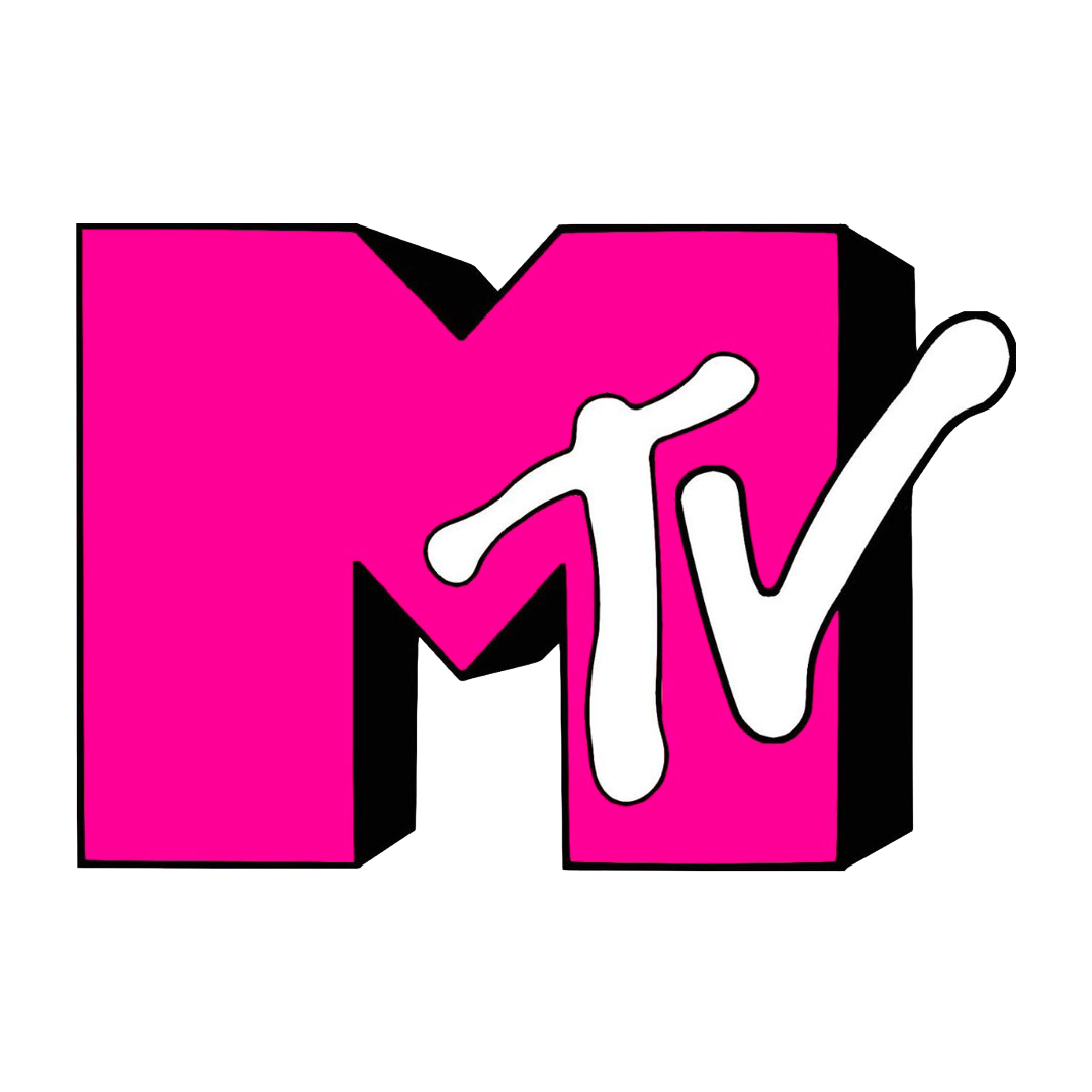 MTV RFP – Donnerwood Media Inc