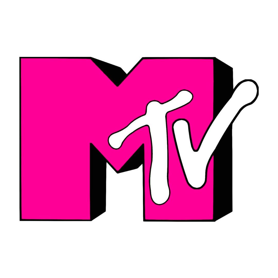 MTV RFP – Donnerwood Media Inc – 3dMatt