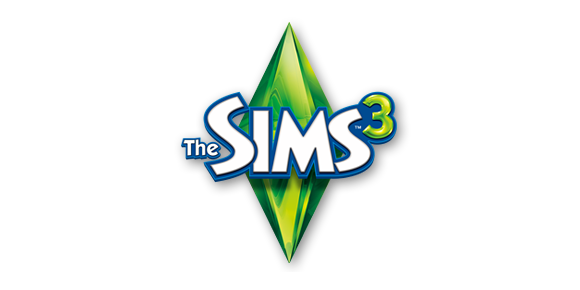 The Sims 3 – Electronic Arts