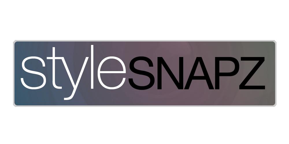 Style Snapz App (iOS) – Donnerwood Media Inc