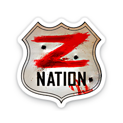 Znation Stickers – Donnerwood Media Inc.
